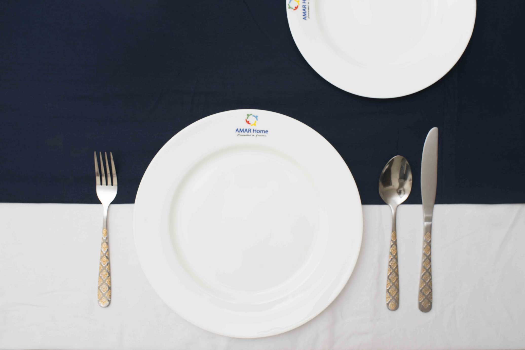 amar home dining